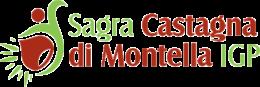 Castagna Montella